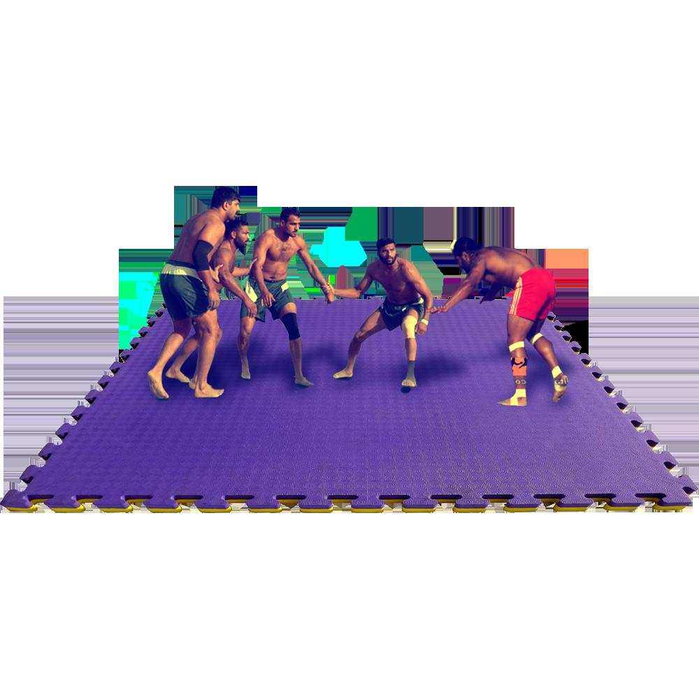 Color Slider Image
